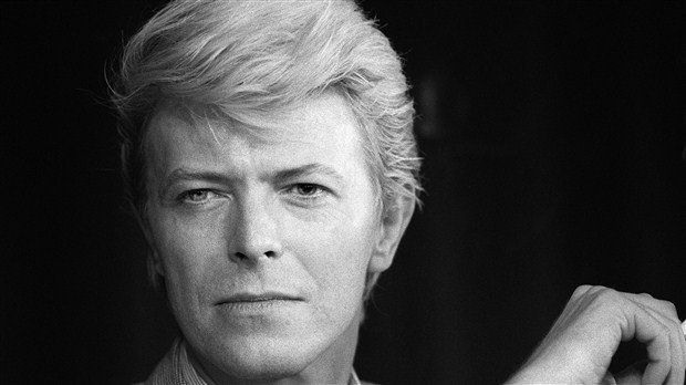 We lost a legend today. Tune in for musical #Bowie memories or hear some of his best here: https://t.co/8Y6qozKywk https://t.co/6tgYUixqPH