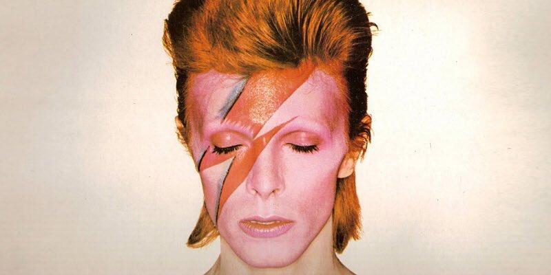 Sad. RIP David Bowie. https://t.co/QUg4wKlR80