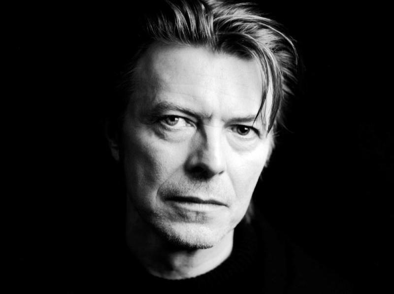 """I don't know where I'm going from here, but I promise It won't be boring""  ― David Bowie https://t.co/N9cp1tWOBJ"