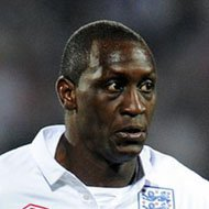 Happy Birthday to footballer (US soccer player) Emile Heskey, 37 January 11th