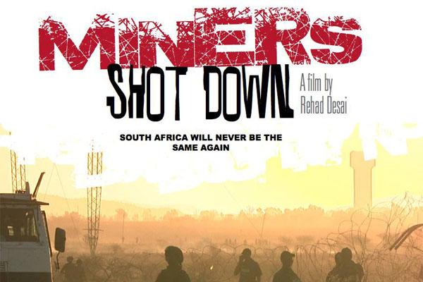 Miners Shot Down airs tonight at 10PM. https://t.co/zw1bn5eUbN https://t.co/Hhm7hH4yc8