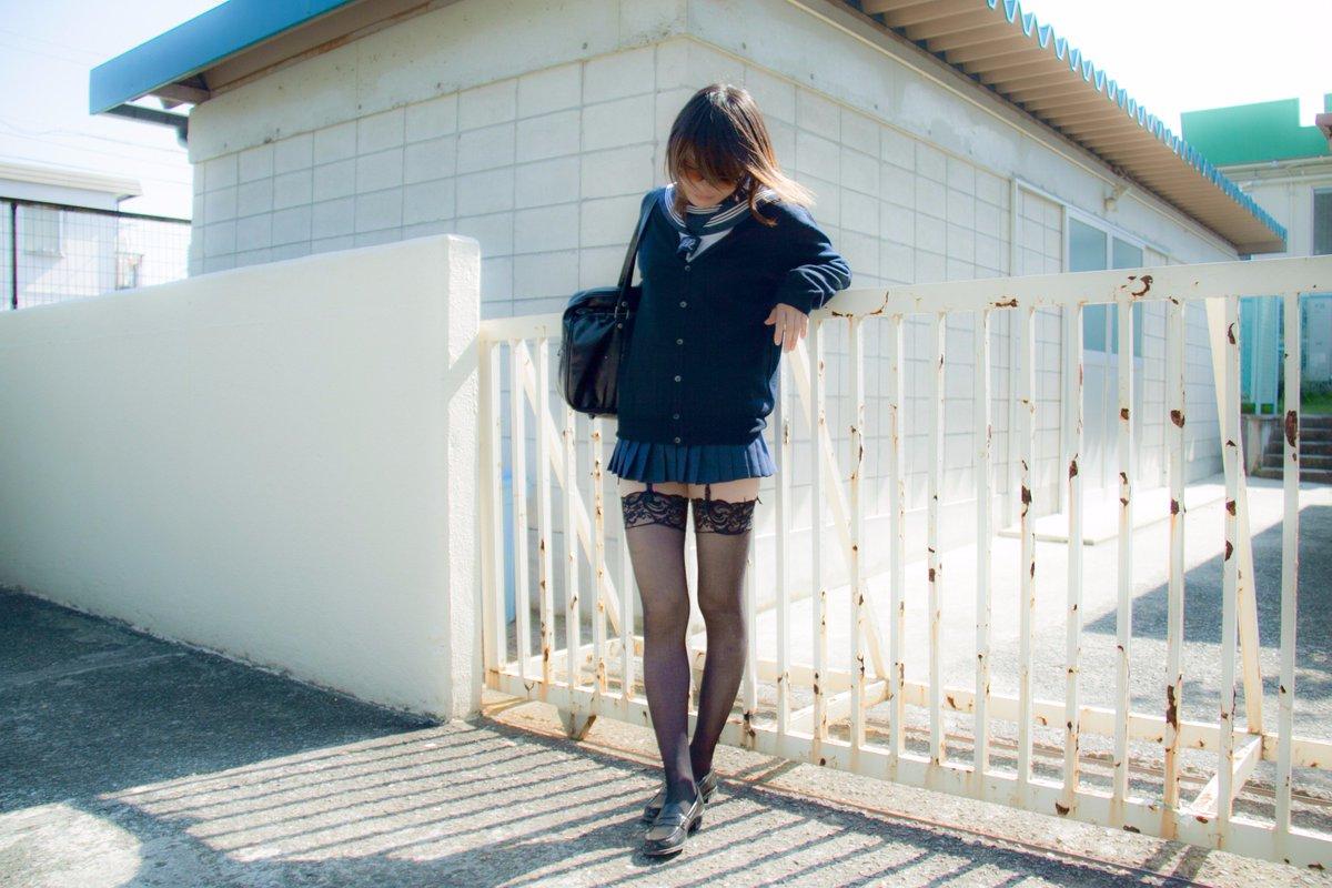 薄い黒ストッキング脚が好きNo.14 [無断転載禁止]©bbspink.comxvideo>4本 fc2>1本 YouTube動画>7本 ->画像>1273枚