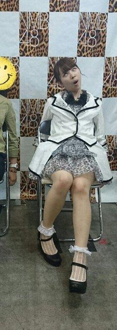小笠原茉由