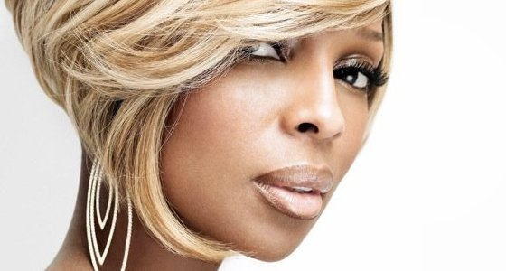 Happy Birthday Mary J. Blige 1971   11                  45 Rahsaan Patterson 1974   11                  42