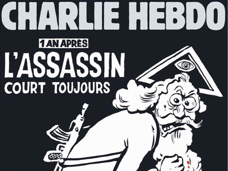 Charlie Hebdo's critics still don't understand French satire https://t.co/MAtYWC2UAY #charliehebdo @QuilliamF https://t.co/pd6Mw0WGCa