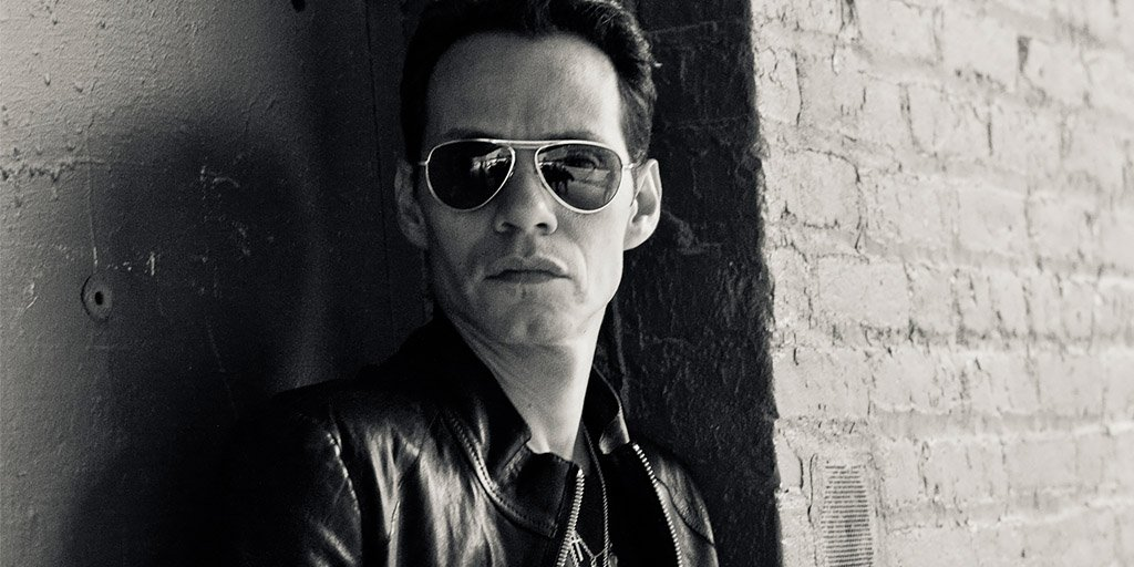See the return of @MarcAnthony to @TheGarden on Feb 6 as part of the @TWC Concert Series! https://t.co/sZs2hzysIz https://t.co/BTgHKggo8t
