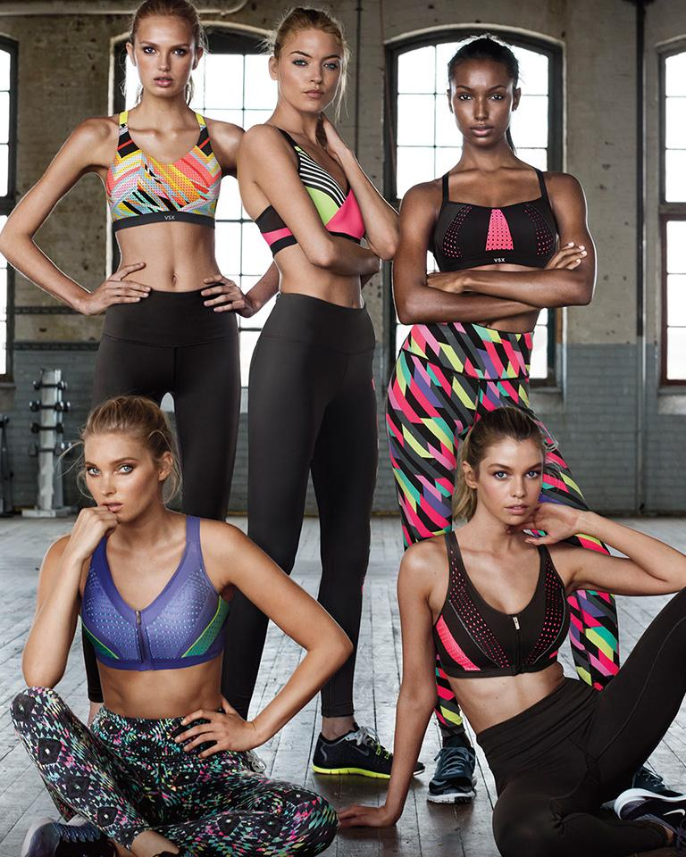 Psst…u can still get ur FREE pant w/ sport bra purch in US/CAN non-outlet stores https://t.co/i6MFYolw81 #ThisIsEpic https://t.co/DhjV4ZymjA