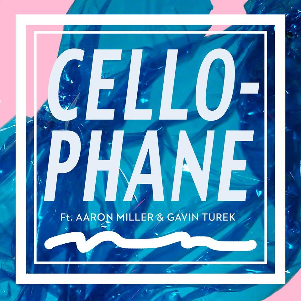 #mpFree: @Miami_Horror - Cellophane (@LOFRAMES Remix) https://t.co/9VcEv3CtPv https://t.co/xlIndrKfqp
