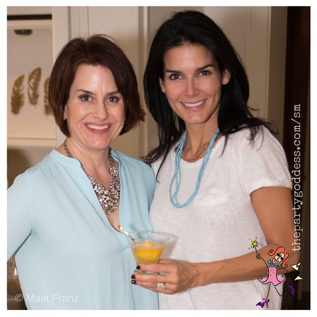 LOVED planning this event for @Angie_Harmon! #celeb #icecream #bellini #foodie #eventprofs please #retweet https://t.co/DmFUqlUQ89
