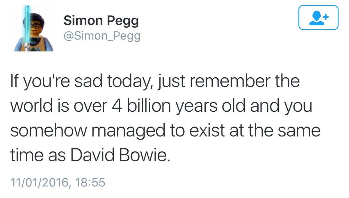 via @Simon_Pegg https://t.co/bztuzhBfE7