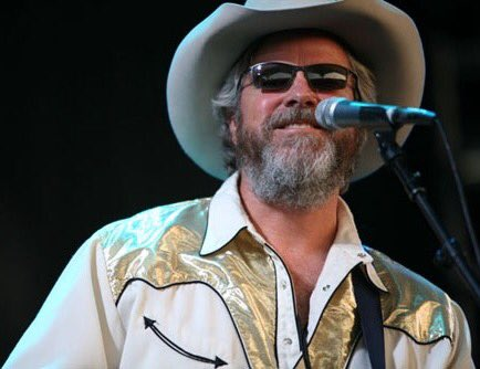 Happy 60th Birthday to Robert Earl Keen - singer, songwriter, Texan, Aggie and live music legend!