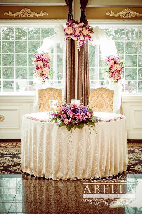 Abella Studios' Photo...https://t.co/mQijAF7niU https://t.co/HPSdIFsqI9, #NJWedding, #weddingphoto, #abellaweddin… https://t.co/2OjECILFXP