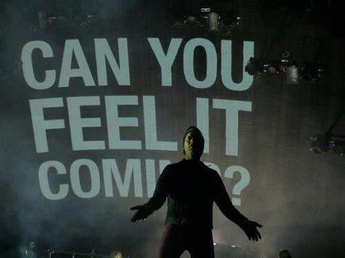 Happy birthday Tom Meighan! you\re a belter