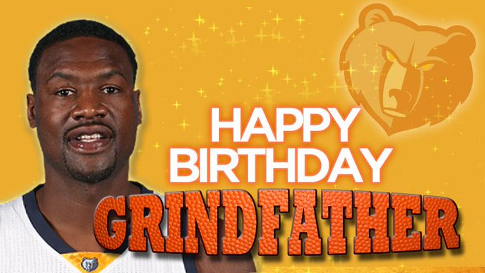 HAPPY BIRTHDAY . is turning 34 today. >>