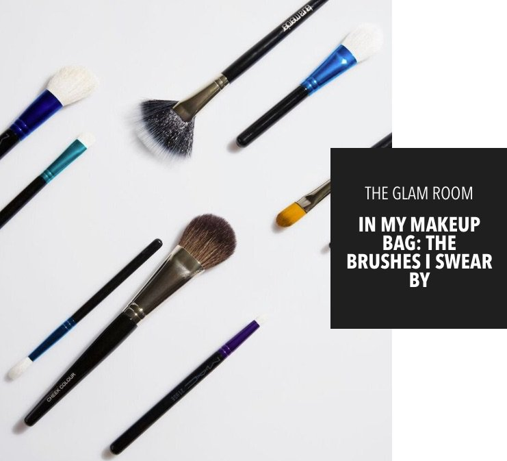 Good contour needs a good makeup brush!!! Peep my app for the brushes I gotta have! https://t.co/OBZLnSt6L6 https://t.co/9rcLWjmZXn