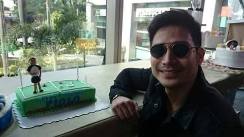 Happy birthday to the  ultimate hearthrob Piolo Pascual.... May God Bless you even more :)  cto.