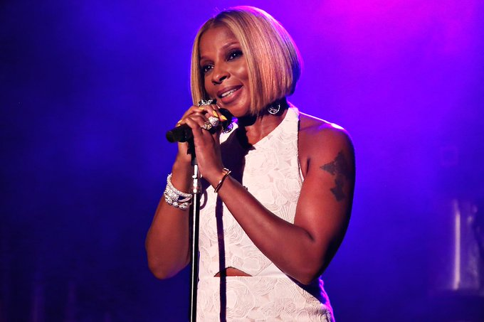 Happy birthday Listen to 25 essential MJB songs right now: