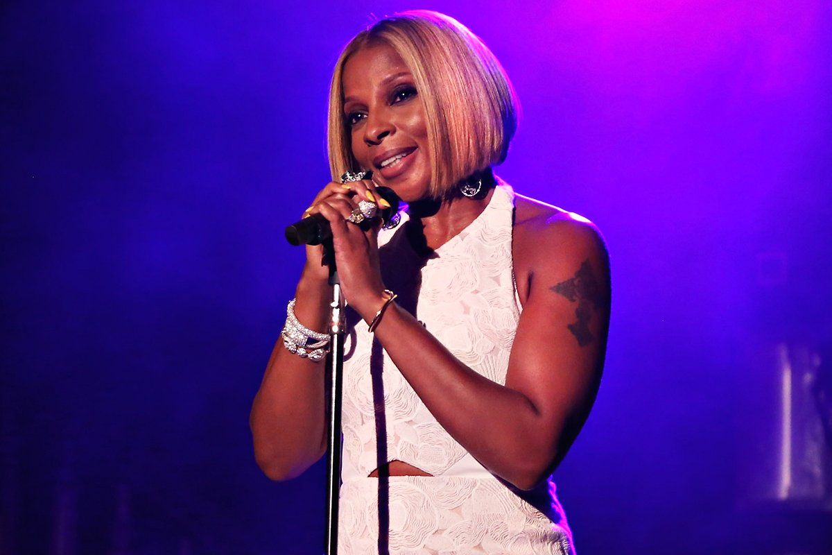 So happy I got to make this today: Happy birthday, 25 Essential MJB Songs