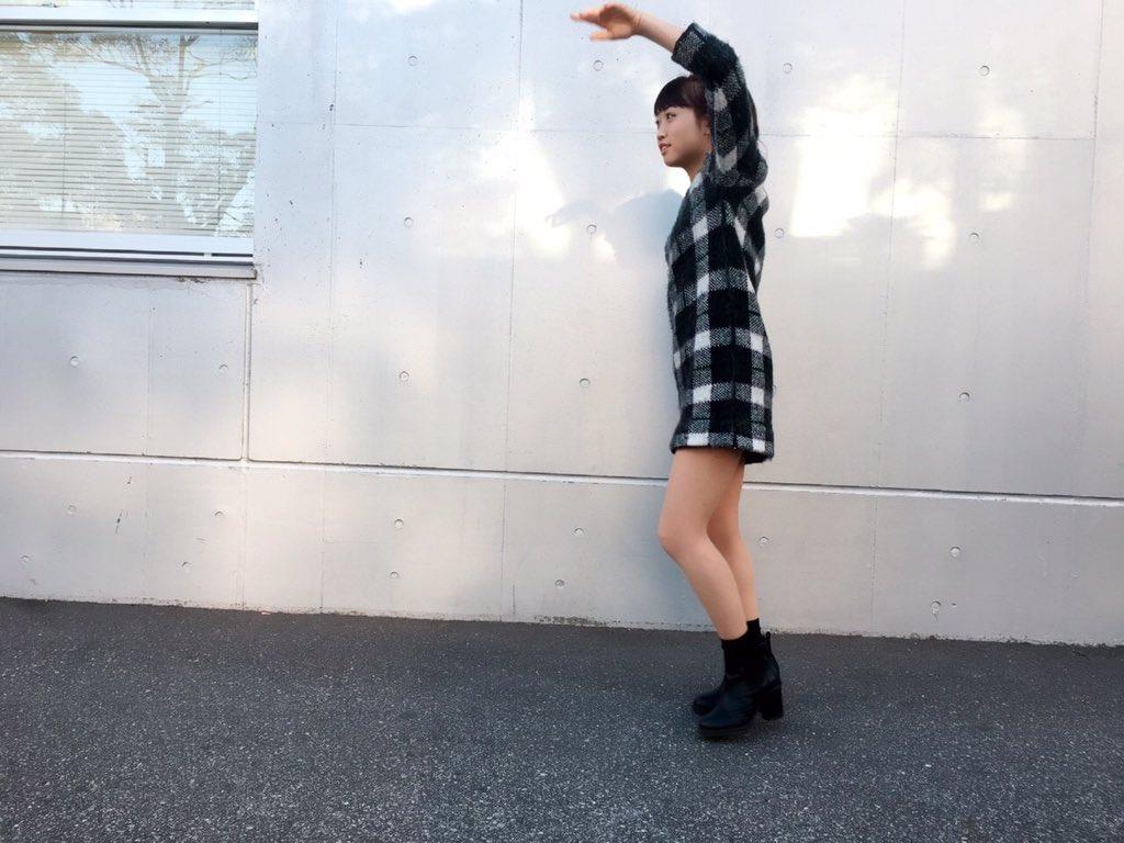 【NMB48】日下このみ 応援スレ★2.3【3期生】©2ch.netYouTube動画>6本 ->画像>1259枚