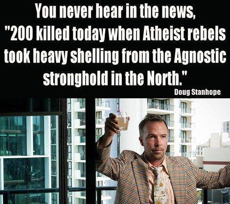 @RichardDawkins sure you've seen this one, but it's one of my favorites https://t.co/s2NoAxTuBE