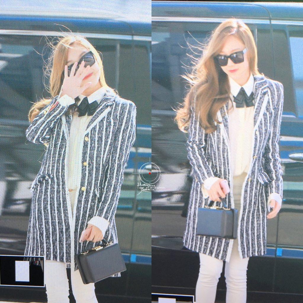 【B&E】ジェシカ応援スレ☆104【Jessica】 [無断転載禁止]©2ch.net YouTube動画>59本 ->画像>1257枚
