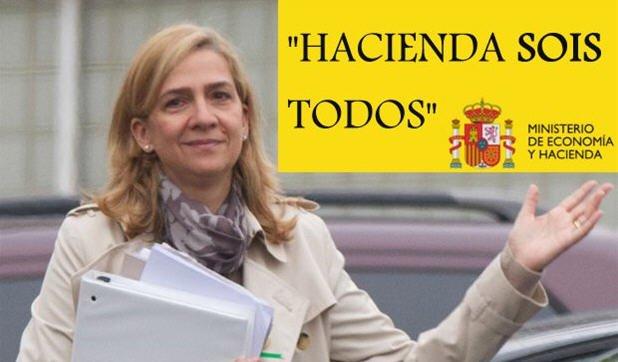 Nuevo anuncio de la Agencia Tributaria. https://t.co/VwPKHOkenx https://t.co/l5vkl2GF2Y