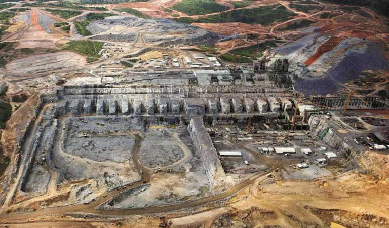 RT @AmazonWatch: BNDES: Corruption guided award of huge Amazon dam contracts in Brazil https://t.co/tUBuftm0v3 #BeloMonte https://t.co/3qgP…