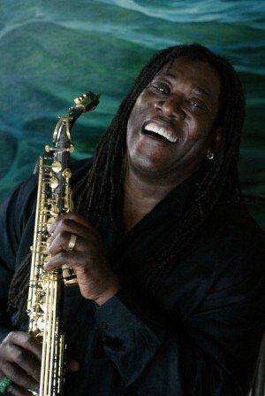 Happy Birthday to the late, great Clarence Clemons