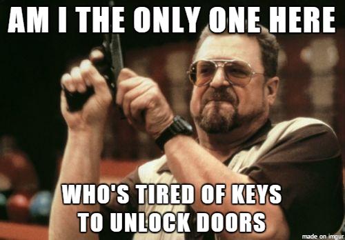 @BungieHelp Next time include the keys. https://t.co/cwkIPeegzz