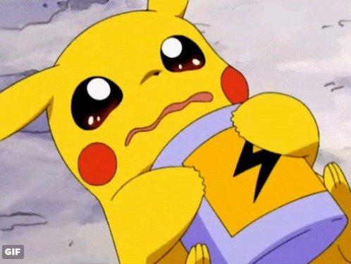 Happy Birthday Thanks for the creation of Pokemon!