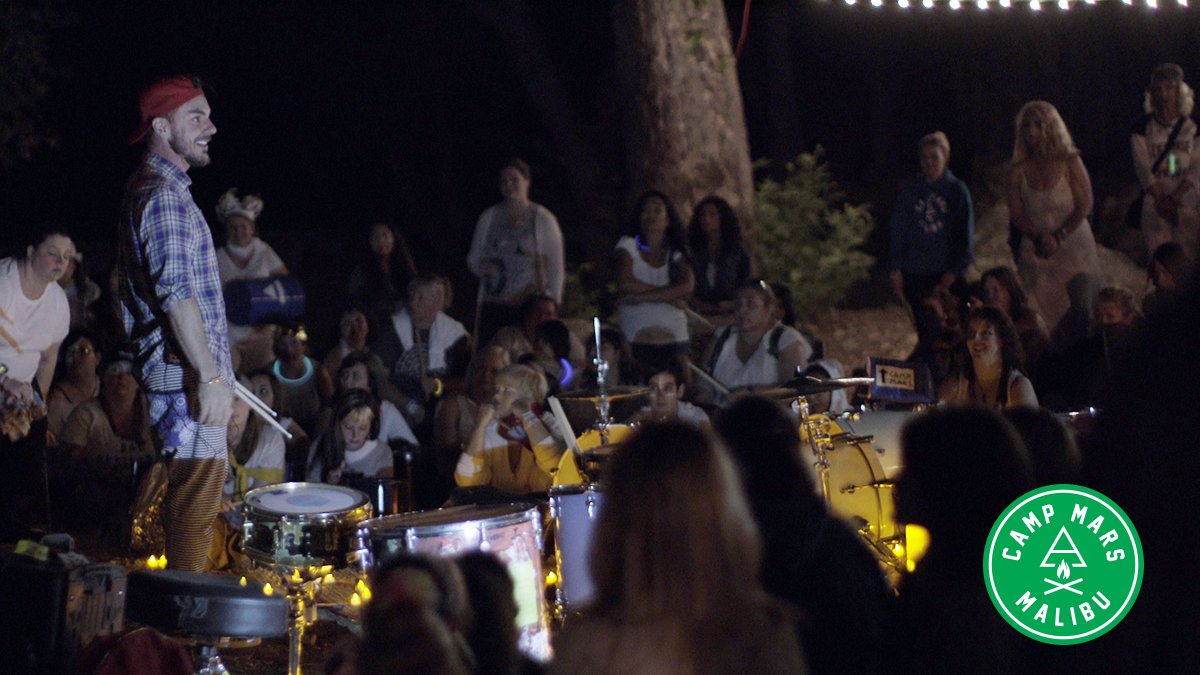 RT @30SECONDSTOMARS: #CampMars 2015 is coming to @VyRT + we want YOU to join in, SUNDAY, JANUARY 31 12PM PT.   https://t.co/tuHur0uZb9 http…