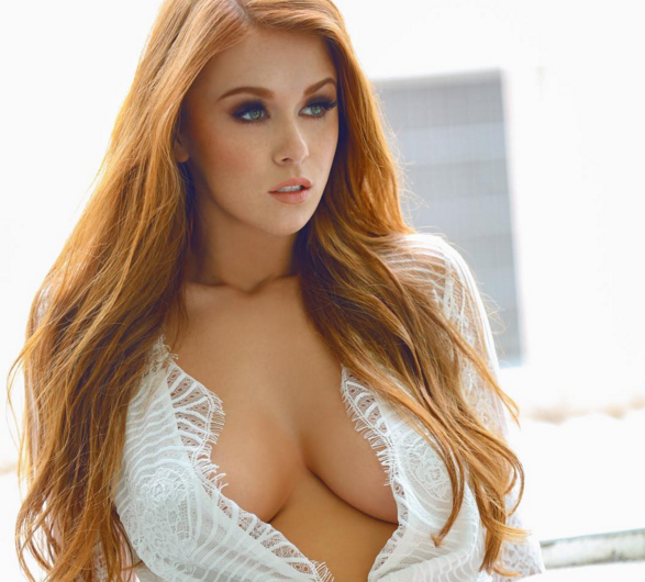 Leanna Decker Just Dropped The Sexiest Video You Ll See Today