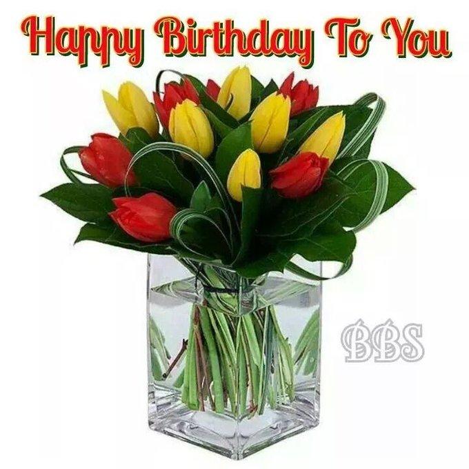 Dear Sakshi Tanwar Many Many Happy Returns of the day, Happy Birthday to u. From Bottom Of Heart.