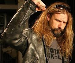 Happy birthday to our brother Rob zombie \\m/