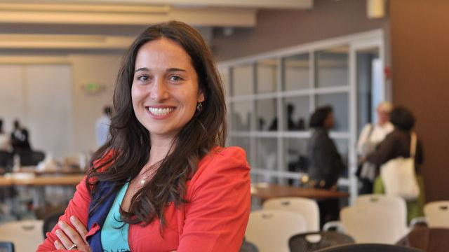 Congrats to Alaina Percival for making the #40under40 Class of 2016 https://t.co/fQ0zMvtgtZ @WomenWhoCode https://t.co/WD1DZi9DKT