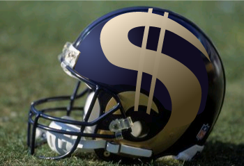 Sources: Stan Kroenke also proposing changes to the Rams' iconic helmet to better reflect his values. https://t.co/PsWKMw2jbR