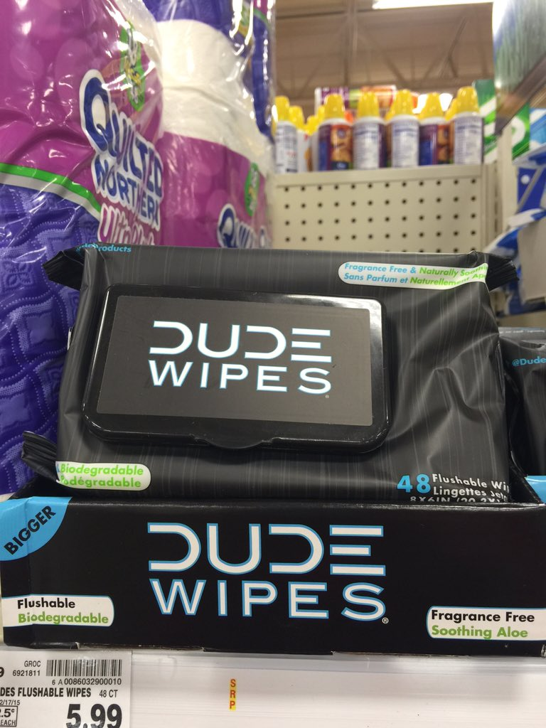 """Hey. My ass is 100% dude, and unscented, yo."" #masculinitysofragile https://t.co/EGmImETcM5"