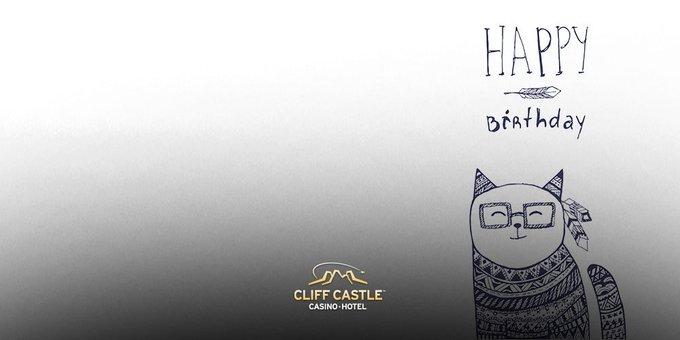 Happy Birthday to radio/TV personality Howard Stern (62) and Amazon founder Jeff Bezos (52).