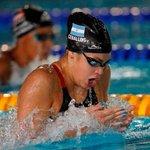 #Deportes #SLP Delegación argentina de natación entrenará en @lalomacd Más→ https://t.co/kpxQTifT58 https://t.co/QoeSernOuU