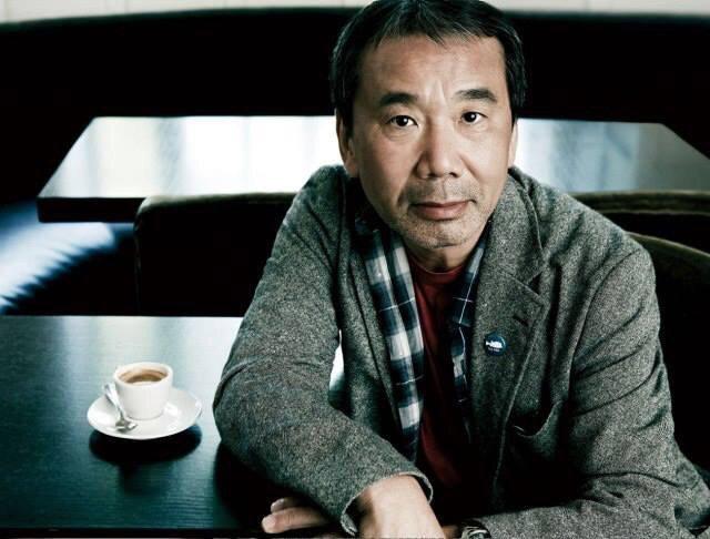 Happy birthday, Haruki Murakami! What\s your favorite of his novels?
