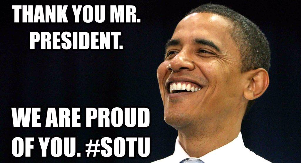 #SOTU Thank you! #p2 #FOK https://t.co/zv1lDImIxe