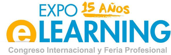 AEFOL LANZA POR VOTACIÓN SOCIAL LOS 15 TALENTOS DEL E-LEARNING - https://t.co/SQ9shciIV9 https://t.co/xPd9rnXdrD