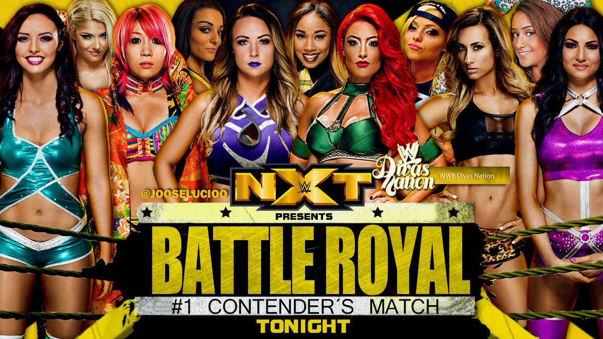 Battle of superstars kay parker vs seka 3
