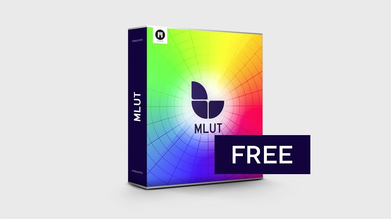 INTRODUCING FREE mLUT PLUGIN for #FCPX & #Motion5 https://t.co/rxptznJeTs #FinalCutProX #VideoEditing #Apple #DSLR https://t.co/GXy4nQI2M2