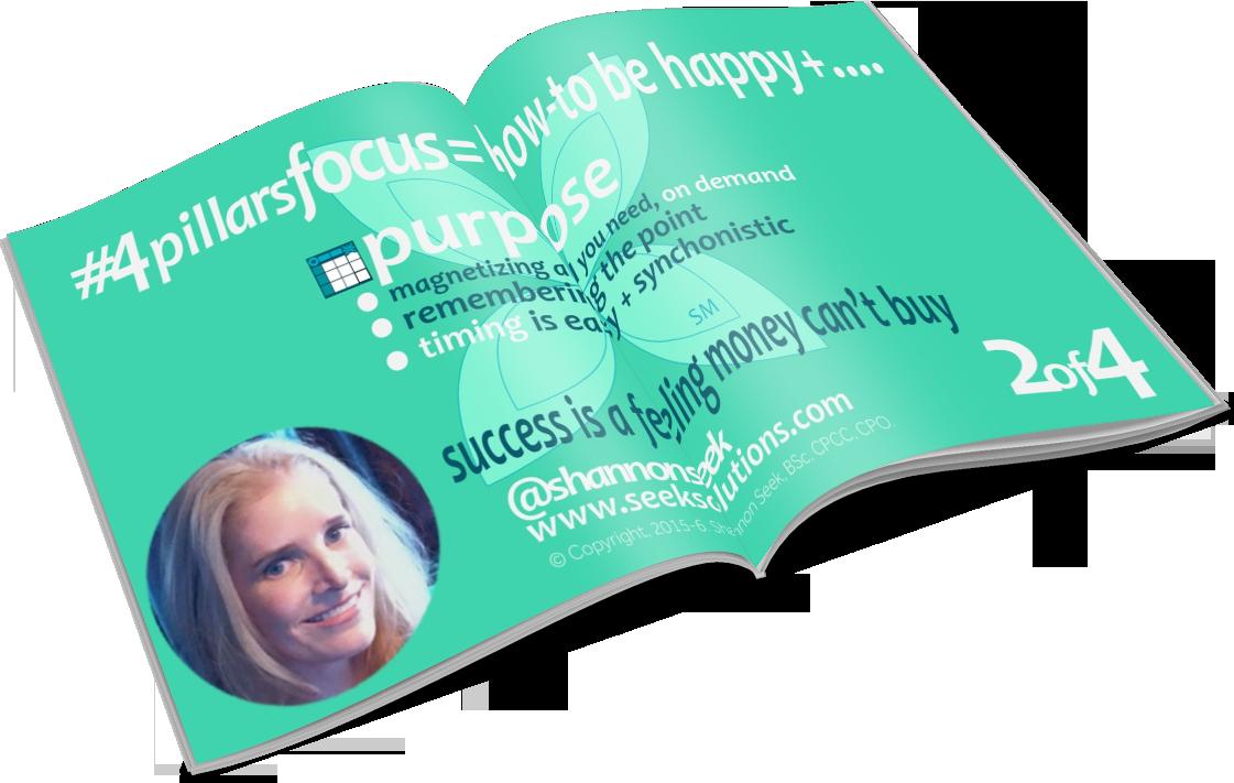 #4pillarsFocus= Happiness = Purpose =magnetizing all you desire on demand https://t.co/kNqKi1q27k @Mijj @Jeanettejoy https://t.co/bB7eytIgeE