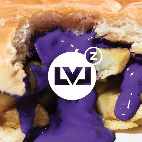 Oi Download our brand new @LEVELZMCR mixtape 'LVL11' here: https://t.co/Odf0w7eeSB   #20161 #LVL11 Trust MEH!!! https://t.co/xKJMDHyiWt