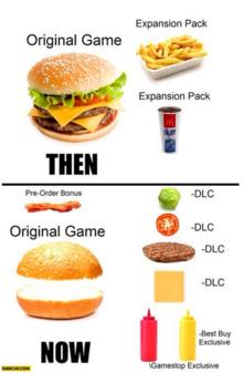 Gaming before/after Via Reddit https://t.co/hUsBl4QzcE