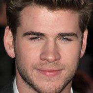 Happy Birthday to actor Liam Hemsworth 26 January 13th
