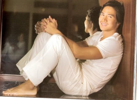 Happy birthday to our good friend piolo pascual...