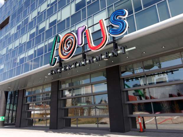 Corus Entertainment to buy Shaw Media in $2.65 billion deal